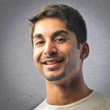 Fouad Bagourizi, 2e hands keuken plaatsen