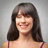 Denise Meerzicht – Keukenblad renovatie
