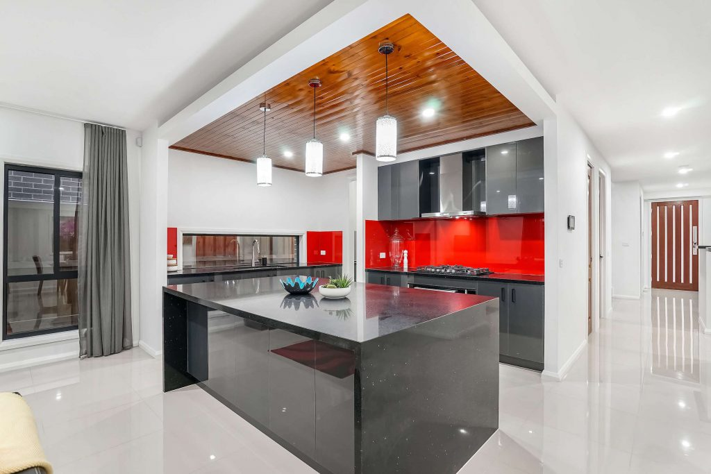 welke kleur in de keuken1